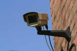 Вебкамеры Сочи – это современный способ профилактики